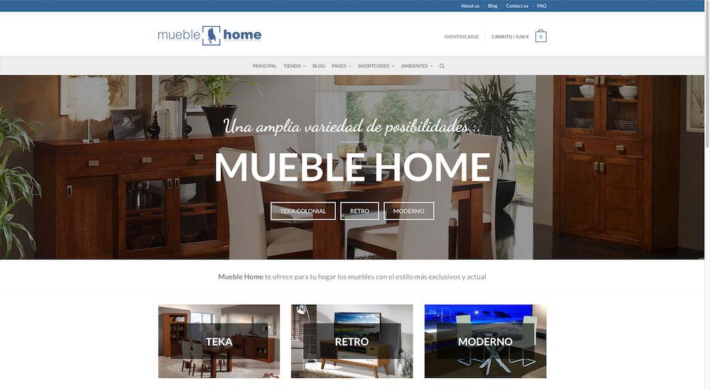 mueble_home_web